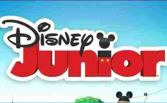 Disney-Junior-Sharing-Is-Caring-Holiday-Sweepstakes