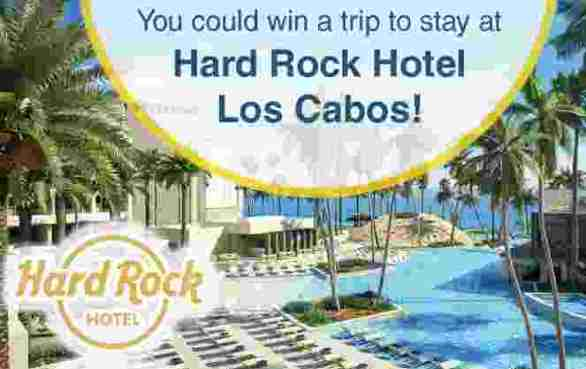 HardRockHotel-All-Inclusive-Sweepstakes