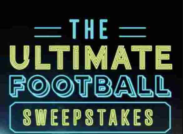 Homeruninnpizza-Ultimate-Football-Sweepstakes