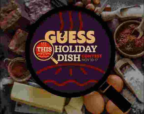 ImperialSugar-Guess-This-Holiday-Dish-Contest