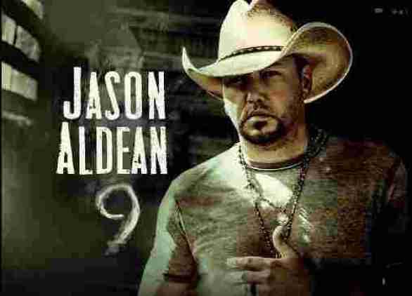 JasonAldean-Sweepstakes
