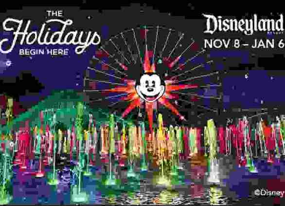 KCAL9-Disneyland-Contest