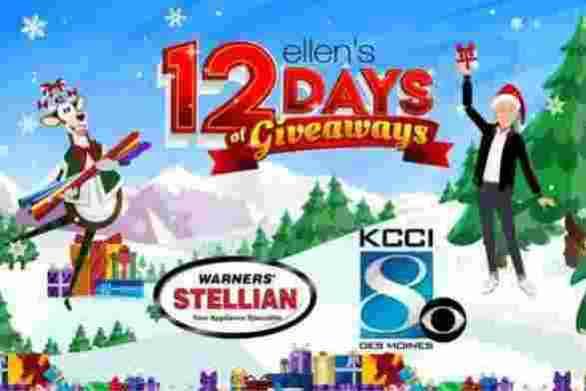 KCCI-Ellen-Contest