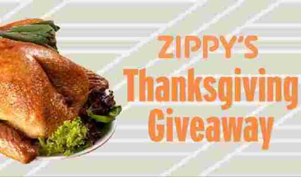 KHON2-Zippys-Thanksgiving-Contest