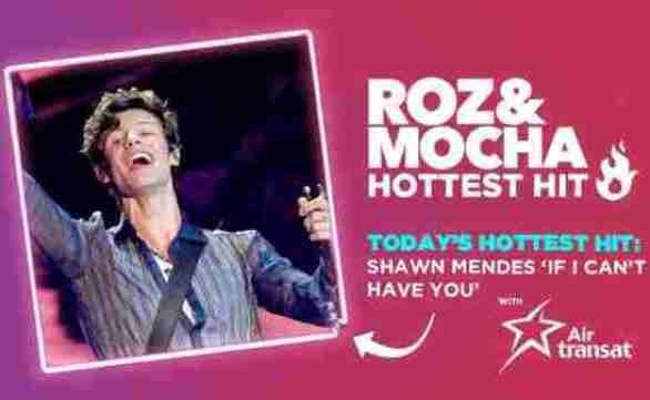 KISS925-Roz-Mocha-Contest