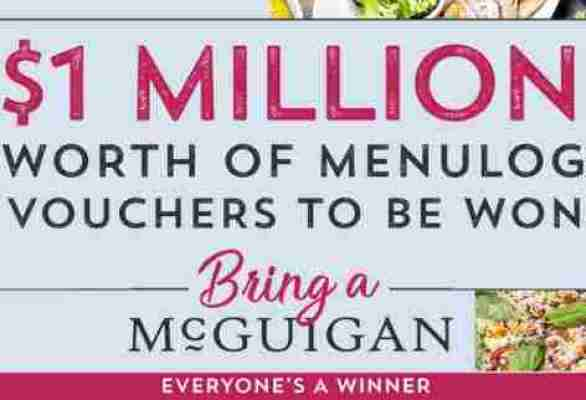 McGuiganWines-Competition