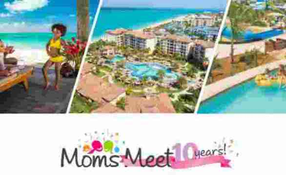 MomsMeet-Beaches-Sweepstakes