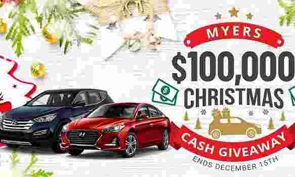Myers-Christmas-Cash-Giveaway