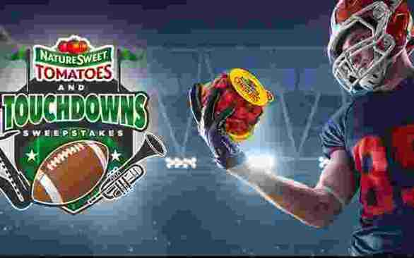 NatureSweet-Tomatoes-Touchdowns-Sweepstakes