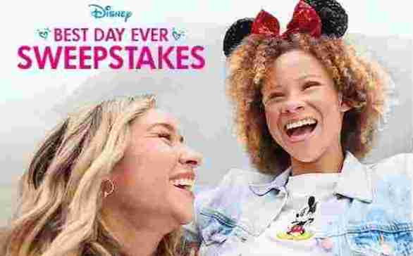 Parks-Disney-Best-Day-Ever-Sweepstakes
