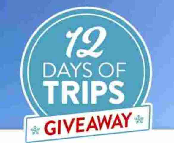 RedTag-12-Days-of-Giveaways