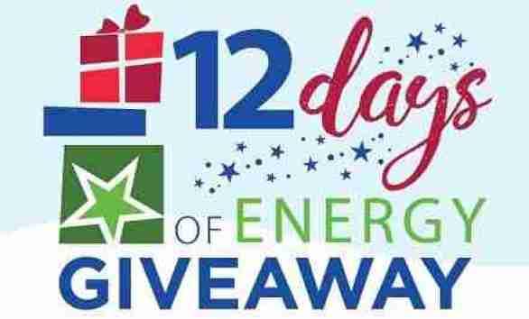 ShipleyEnergy-12-Days-Energy-Giveaway