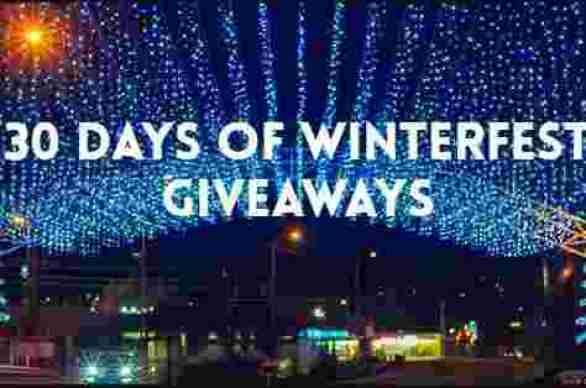 SmokiesFun-30-Days-of-Giveaways