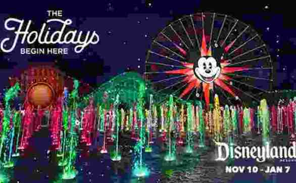 Star-101.3-Disneyland-Contest
