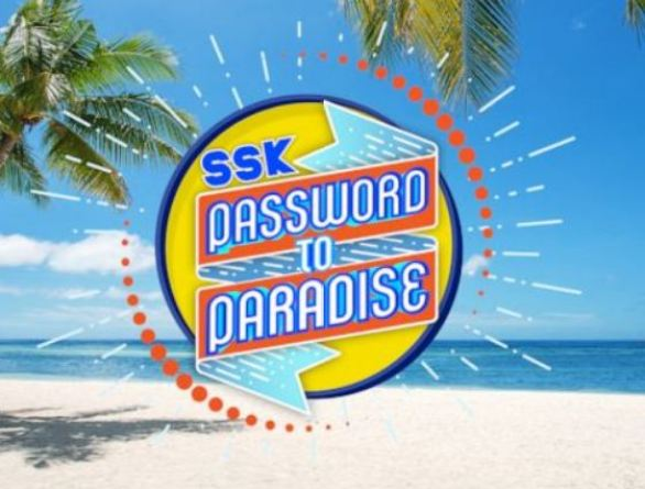 Strahansarakeke-Paradise-Sweepstakes
