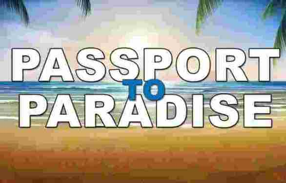WQAD-Passport-Paradise-Contest