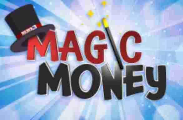 WREG-Magic-Money-Contest