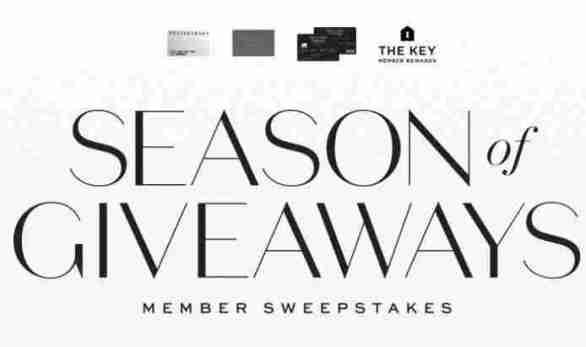 Williams-Sonoma-Season-Giveaways