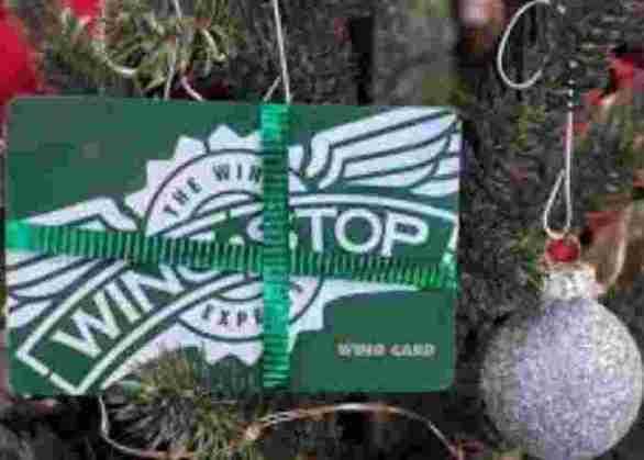 Wingstop-Tickets-Tailgates-Sweepstakes