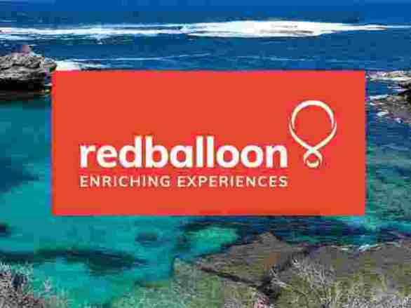 WoolworthsRewards-RedBalloon-Competition