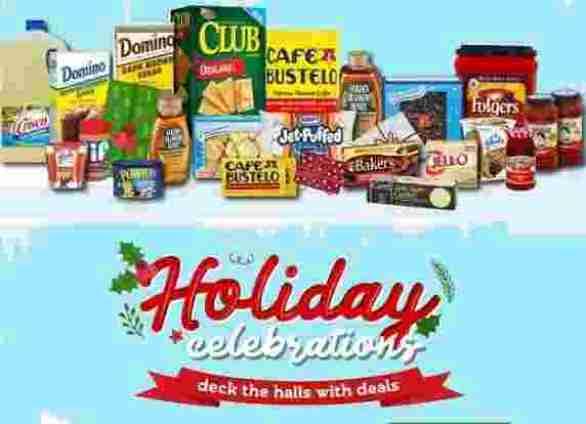 BravoSupermarket-Holiday-Sweepstakes