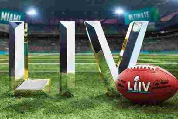 BudLight-Super-Bowl-Liv-Sweepstakes