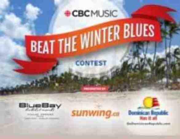 CBC-Beat-The-Blues-Contest