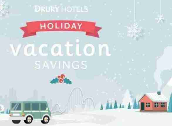 DruryHotels-Holiday-Sweepstakes