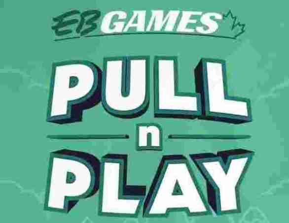 EBGames-Pull-N-Play-Contest