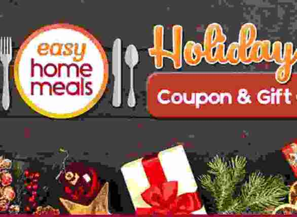 EasyHomeMeals-Holiday-Helpers-Giveaway