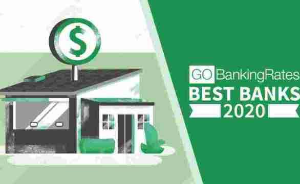 GOBankingRates-Best-Banks-Giveaway