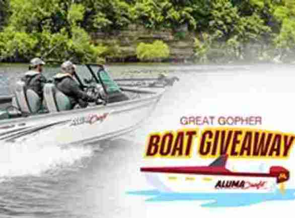 GopherSports-Alumacraft-Sweepstakes