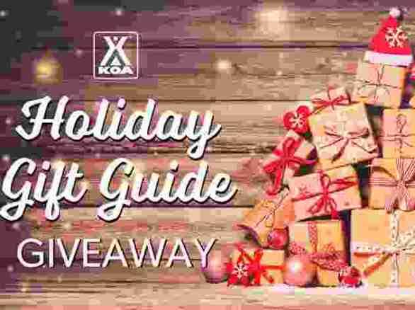 KOA-Holiday-Gift-Guide-Giveaway