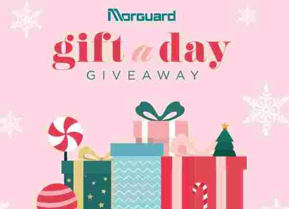 Morguards-Gift-A-Day-Giveaway