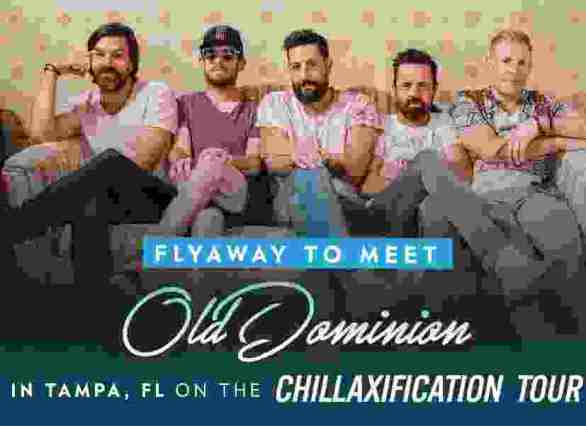 Old-Dominion-Flyaway-Sweepstakes