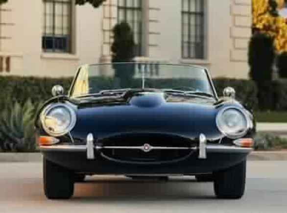 Omaze-Jaguar-Sweepstakes