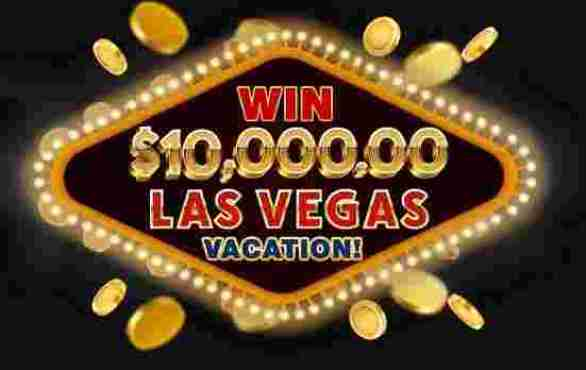 PCH-Vegas-Vacation-Sweepstakes