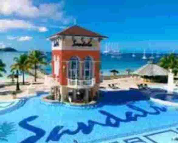Ryan-Seacrests-Sandals-Resorts-Sweepstakes