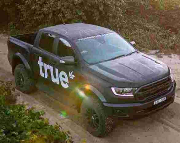 TrueProtein-Car-Competition