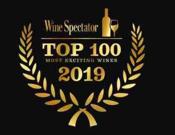 WineSpectator-Sweepstakes