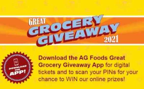 AGFoods-Great-Grocery-Giveaway
