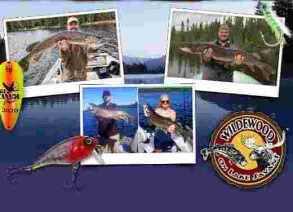 Fox11-Fishing-Trip-Contest