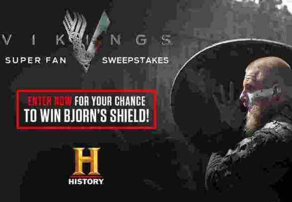 History-Vikings-Sweepstakes