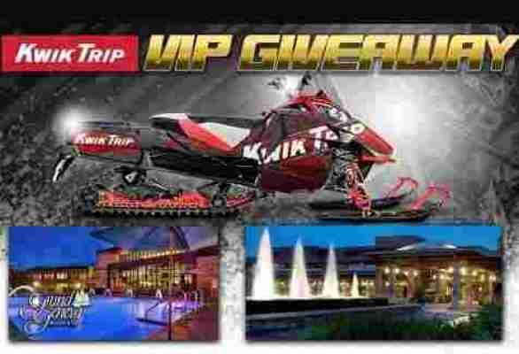 KwikTrip-Snowmobile-Giveaway