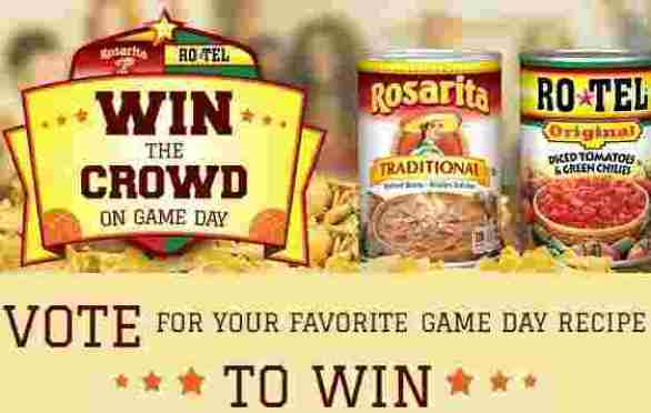 Loveeverylastbite-Game-Day-Sweepstakes