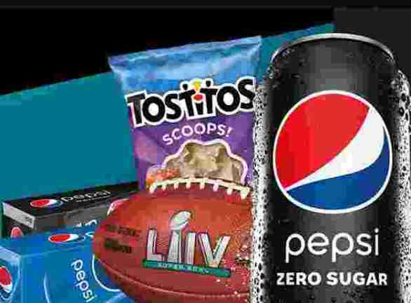 Pepsipromos-Trophy-Sweepstakes