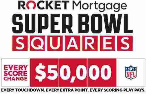Rocket-Mortgage-Squares-Sweepstakes