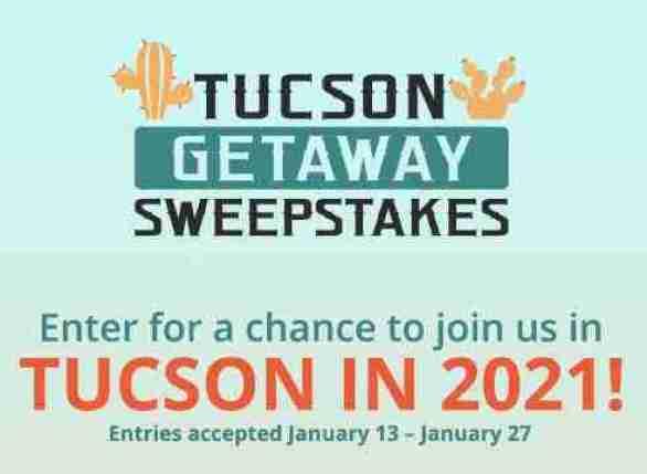 Shoplc-Tucson-Sweepstakes