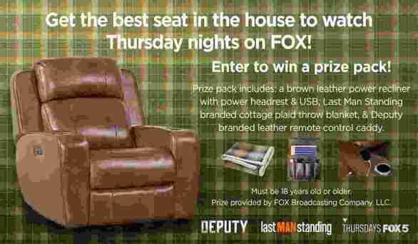 Fox5Atlanta-Best-Seat-House-Giveaway