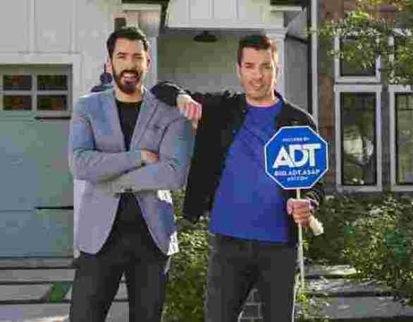 ADT-Pass-The-Protection-Contest